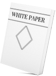 White paper: The Challenges of Change
